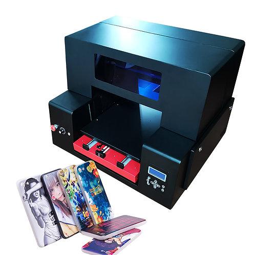 מדפסת UV דגם A3+