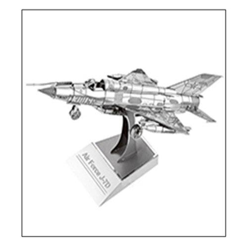 air force j-7d