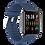 Thumbnail: שעון דגם Q9T בודק חום
