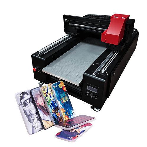 מדפסת UV דגםZ4290