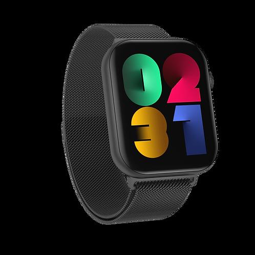 שעון חכם דגם FK78 תומך עברית