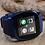 Thumbnail: שעון חכם תומך סים T8