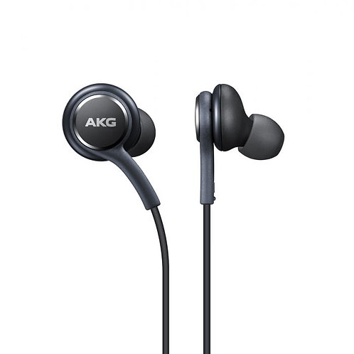 AKG G950 G955 G960 G965 N950   סמסונג מקורי אוזנייה