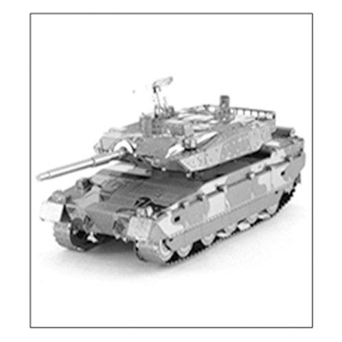 type 10 main battle  tank