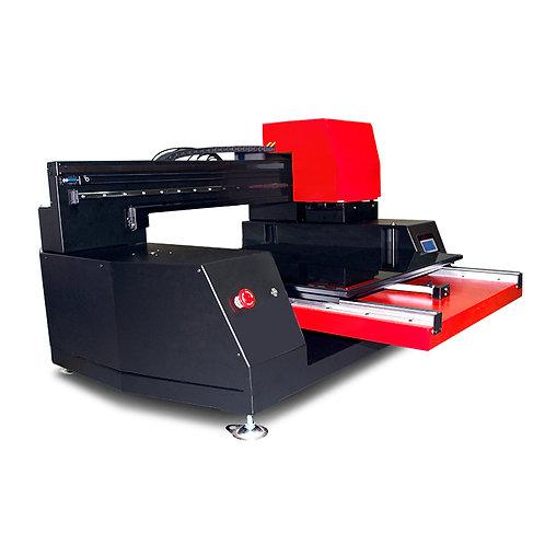 מדפסת UV דגם RF6090
