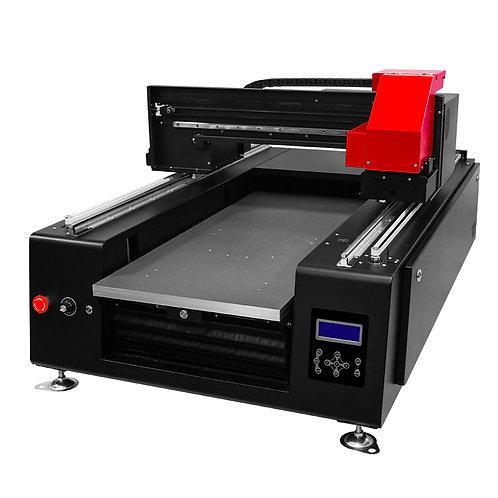 מדפסת UV דגם RFZZ3C