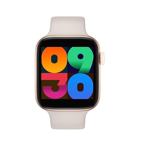 שעון חכם דגם FT50