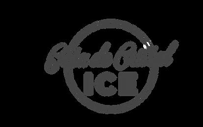 gota_de_cristal_ICE_LOGO_ICEBERG_cinza.p