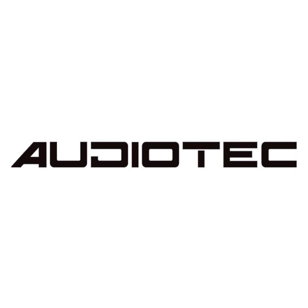 Audiotec web
