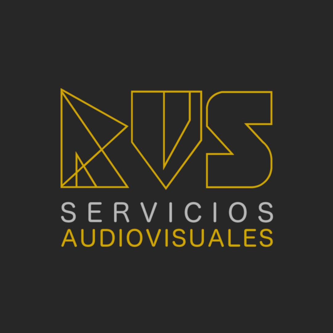 RVS web