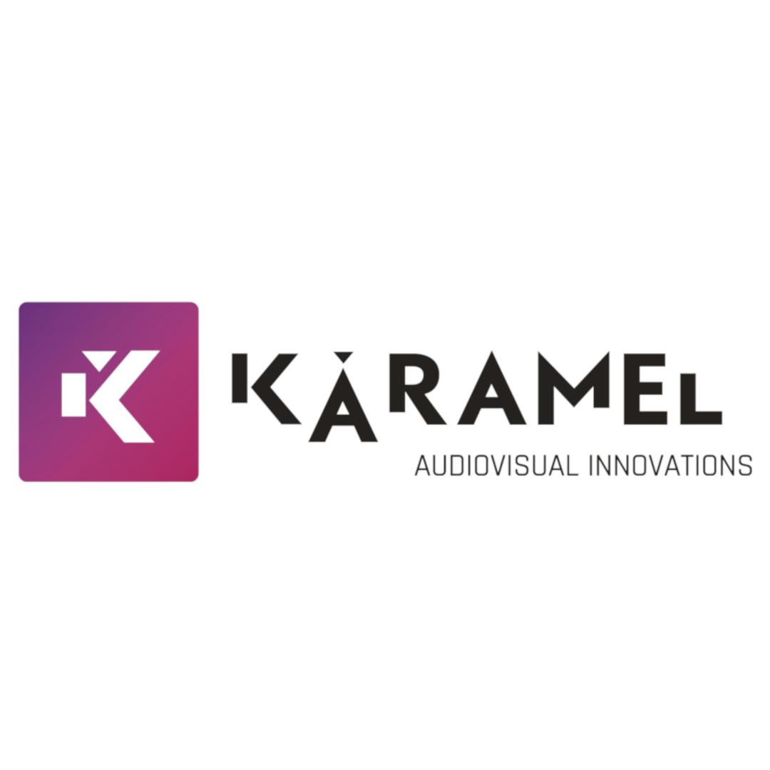 Karamel web