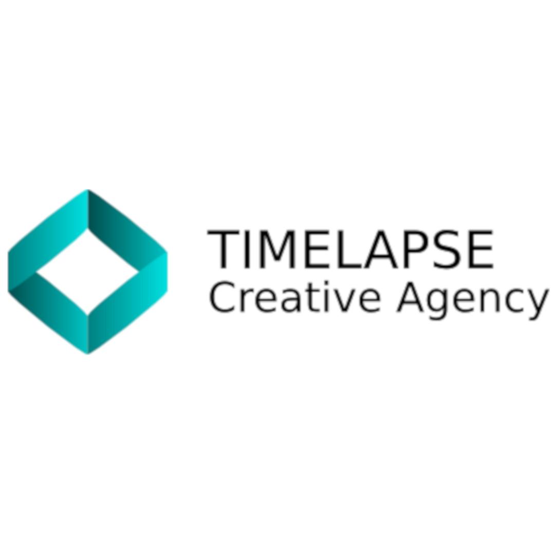 timelapse web