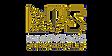 RVS servicios audiovisuales
