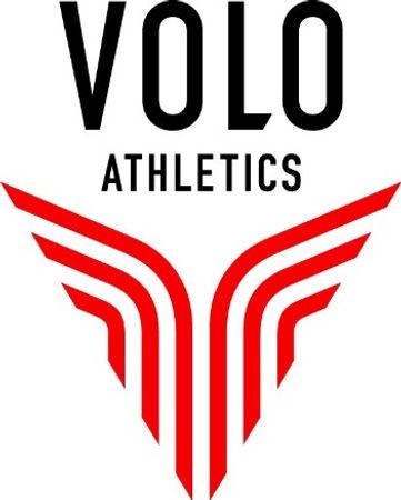 Volo-Athletics-Logo_edited_edited.jpg