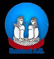 ecosland AC logo.png