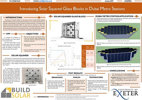 Sara-Abdel-Ahad-Introducing-Solar-Square
