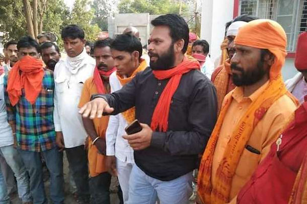 hindu-groups-want-to-deny-benefits-to-in