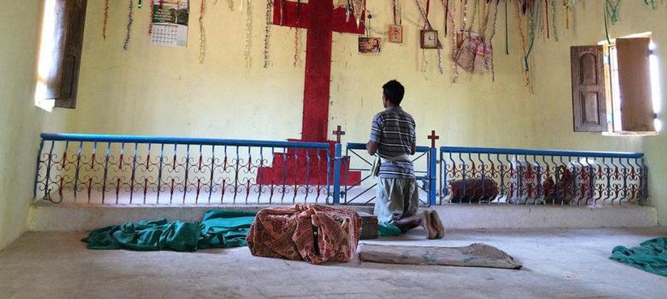 adivasi christian.jpg