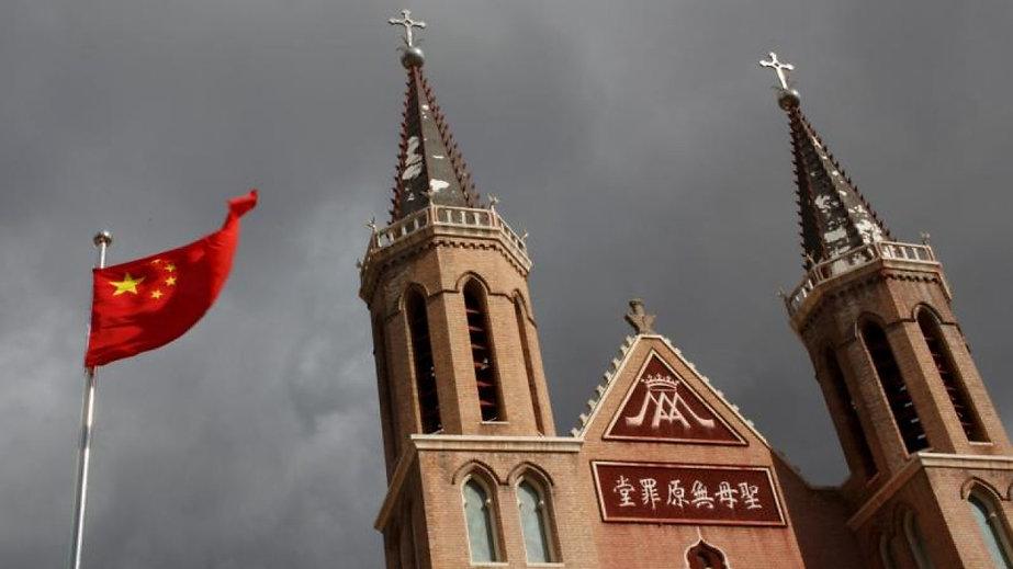 church in china.jpg