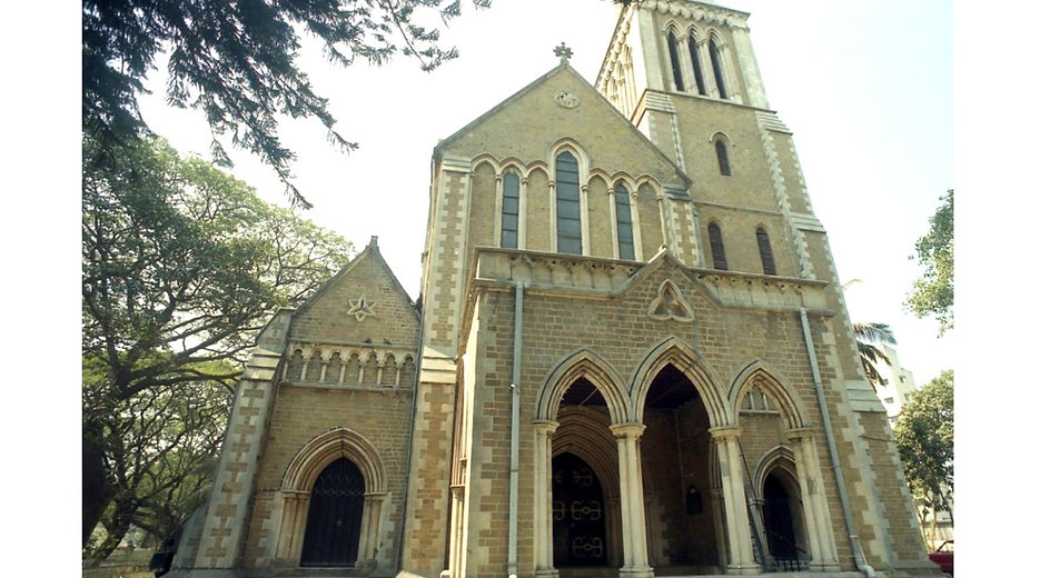 afghan church mumbai.jpg
