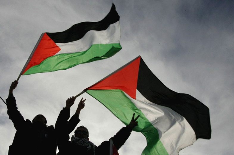 Palestine-89.jpg