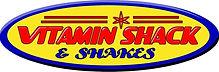 thumbnail_VitaminShack logo.jpg