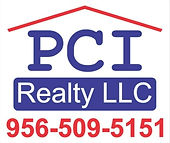 PCI Realty_edited.jpg
