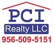 PCI Realty
