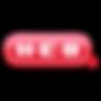 thumbnail_HEB Logo.jpg