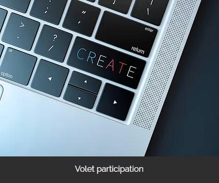 Volet participation.png
