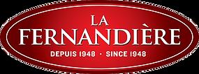 La_Fernandiere_Logo_RGB.png
