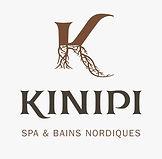 Kinipi Spa Blanc logo.jpg