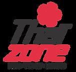 Thaizone_NEW-LOGO_VERTI.png