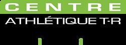 CATR_LOGO2017_3mots_Vectoriel.png