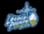 logo_etoile_polaire.png