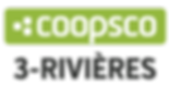 Logo-Coopsco-3Rivieres.png