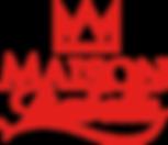 Logo Maison Isabelle PMS.png
