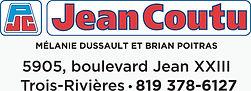 14-2215_PJC259_signature_commerciale.jpg