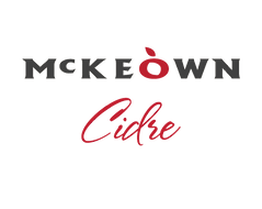 logo McKeown pas de fond blanc.png