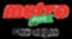 Logo_google_modifié.png