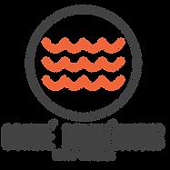 Logo_CC3R_Macaron-01-01.png