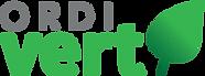 OrdiVert_Logo Transparent.png