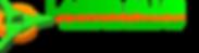 LaserPlus_logo_20161116_PNG_BIG.png