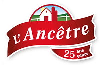 fromagerie-ancetre.png