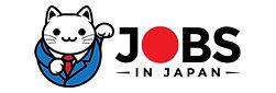 JIJ.www.logo.jpg