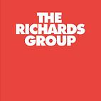 RICHARDS.GROUP.LOGO.SM.png