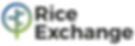 RICE.EXCHANGE.ORIGINAL.LOGO.png