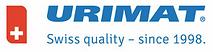 URIMAT-Logo-mitte-CMYK.new.png