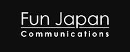 FUN.JAPAN.BLACK.LOGO.png