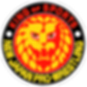 NJPW.circular.LOGO.png